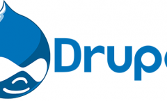 Getting a valid user from Drupal 7 for an external application or website.